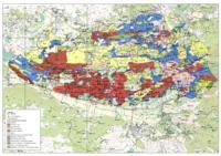 Karta uređajnih razreda G.J Borovača